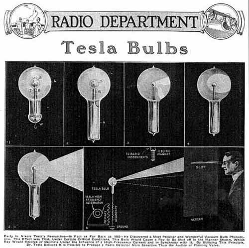 Tesla-wireless-brush-bulbs-page-11