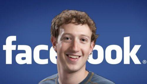 Mark Zuckerberg-678