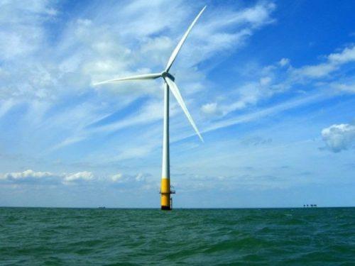 Tuabin gió 8