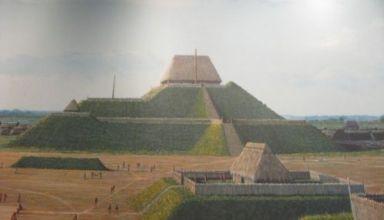 thanh-pho-co-cahokia