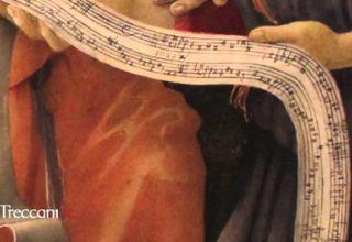 Tondo Corsini