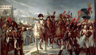 doi-quan-cua-napoleon