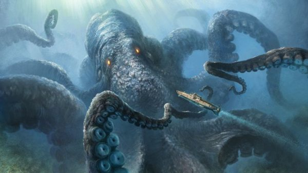 quai-vat-kraken