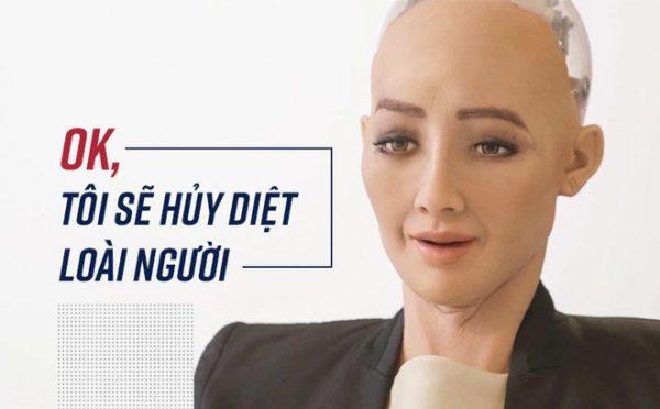 robot-sophia