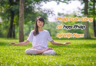 phap-luan-cong-co-hop-phap-tai-viet-nam-compressed