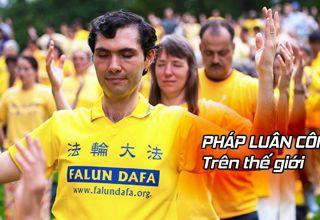 phap-luan-cong-tren-the-gioi-tapchitrithuc