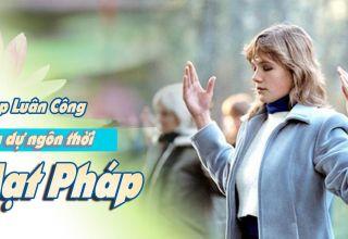 phap-luan-cong-va-du-ngon-thoi-mat-kiep-tapchitrithuc